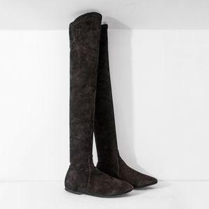 Isabel Marant Shoes - ⚡️Flash Sale⚡️ Isabel Marant Etoile Thigh Boots